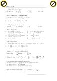 Giáo trình phân tích quy trình ứng dụng các định lý của hình học phẳng trong dạng đa phân giác p4