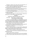 Thiết kế bài giảng công nghệ 10 tâp 1 part 2