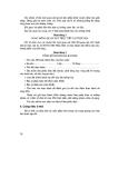Thiết kế bài giảng công nghệ 10 tâp 1 part 4