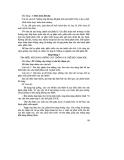 Thiết kế bài giảng công nghệ 10 tâp 1 part 5