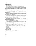 Thiết kế bài giảng công nghệ 10 tâp 1 part 6