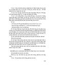 Thiết kế bài giảng công nghệ 10 tâp 1 part 7