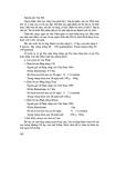 Thiết kế bài giảng công nghệ 10 tâp 1 part 8