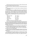 Thiết kế bài giảng công nghệ 10 tâp 1 part 9