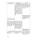 Thiết kế bài giảng địa lý 10 tập 1 part 10