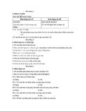 Thiết kế bài giảng hình học 11 tập 1 part 9