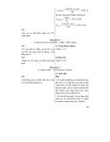 Thiết kế bài giảng hóa học 10 nâng cao tập 2 part 4