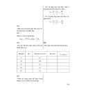 Thiết kế bài giảng hóa học 10 nâng cao tập 2 part 9