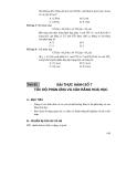 Thiết kế bài giảng hóa học 10 nâng cao tập 2 part 10