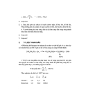 Thiết kế bài giảng hóa học 11 tập 1 part 10