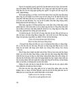 Thiết kế bài giảng ngữ văn 11 tập 1 part 4