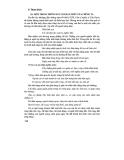 Thiết kế bài giảng ngữ văn 11 tập 1 part 6