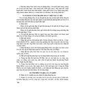 Thiết kế bài giảng ngữ văn 11 tập 1 part 8