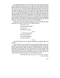 Thiết kế bài giảng ngữ văn 11 tập 2 part 6