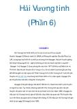 Hải Vương tinh (Phần 6)