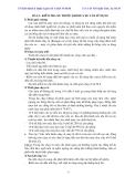 TÀI LIỆU HUẤN LUYỆN KỸ THUẬT AN TOÀN VẬN HÀNH XE NÂNG HÀNG VÀ THANG NÂNG TỜI NÂNG HÀNG - PHẦN 3
