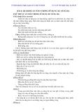 TÀI LIỆU HUẤN LUYỆN KỸ THUẬT AN TOÀN VẬN HÀNH XE NÂNG HÀNG VÀ THANG NÂNG TỜI NÂNG HÀNG - PHẦN 4