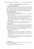TÀI LIỆU HUẤN LUYỆN KỸ THUẬT AN TOÀN VẬN HÀNH XE NÂNG HÀNG VÀ THANG NÂNG TỜI NÂNG HÀNG - PHẦN 6