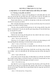 GIÁO TRÌNH KẾT CẤU BÊ TÔNG CỐT THÉP - CHƯƠNG 3