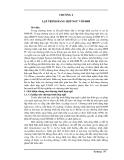 Kỹ thuật vi xử lý - Chương số 4