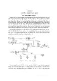 Mạng điện nông nghiệp - Chương 7