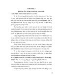 Hưỡng dẫn đồ án công nghệ chế tạo máy - Chương 3