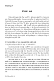 Sinh học phân tử - Chương 5