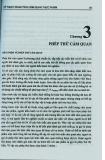 Kỹ thuật phân tích cảm quan thực phẩm - Chương 3