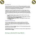 Giáo trình hướng dẫn phân tích quy trình sử dụng bộ công cụ bảo mật cho window seven p5