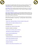 Giáo trình hướng dẫn phân tích quy trình sử dụng bộ công cụ bảo mật cho window seven p6