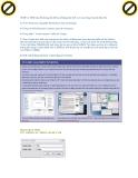 Giáo trình hướng dẫn phân tích quy trình sử dụng bộ công cụ bảo mật cho window seven p9