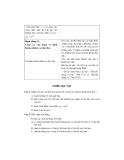 Thiết kế bài giảng vật lý 10 nâng cao tập 1 part 4