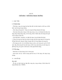 Thiết kế bài giảng vật lý 10 nâng cao tập 2 part 2