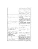 Thiết kế bài giảng vật lý 10 nâng cao tập 2 part 8