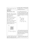 Thiết kế bài giảng vật lý 10 nâng cao tập 2 part 10