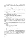 Bài giảng toán tin 5