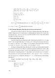 Bài giảng toán tin 7