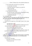 Bài giảng triết học 8