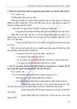 Lý luận nhận thức 5