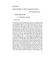 Giáo trình chủ thể kinh doanh - Chương 2