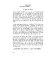 Giáo trình chủ thể kinh doanh - Chương 4