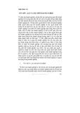 Giáo trình chủ thể kinh doanh - Chương 7