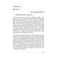 Giáo trình chủ thể kinh doanh - Chương 8