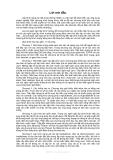 Lập trình mạng với java - Chương 1