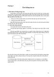 Lập trình mạng với java - Chương 3