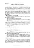 Lập trình mạng với java - Chương 9