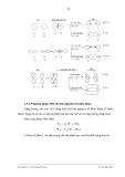 bài giảng cơ sở lý thuyết hóa học phần 4