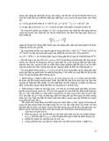 bài giảng Kỹ thuật điện tử và tin học phần 2