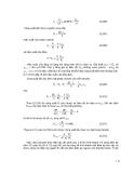 bài giảng Kỹ thuật điện tử và tin học phần 6