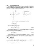bài giảng Kỹ thuật điện tử và tin học phần 7